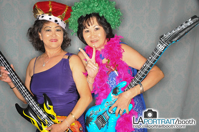 Linda-Long-Photobooth-045