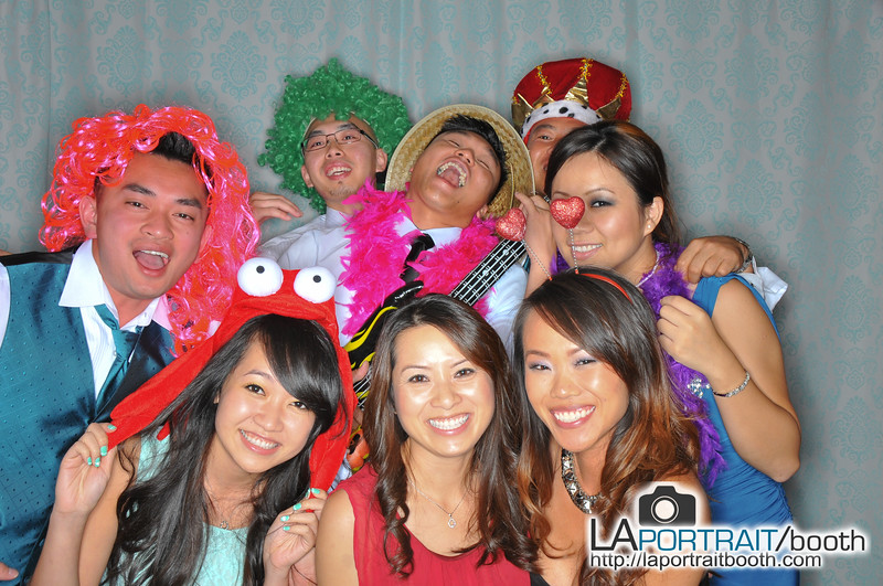 Linda-Long-Photobooth-333