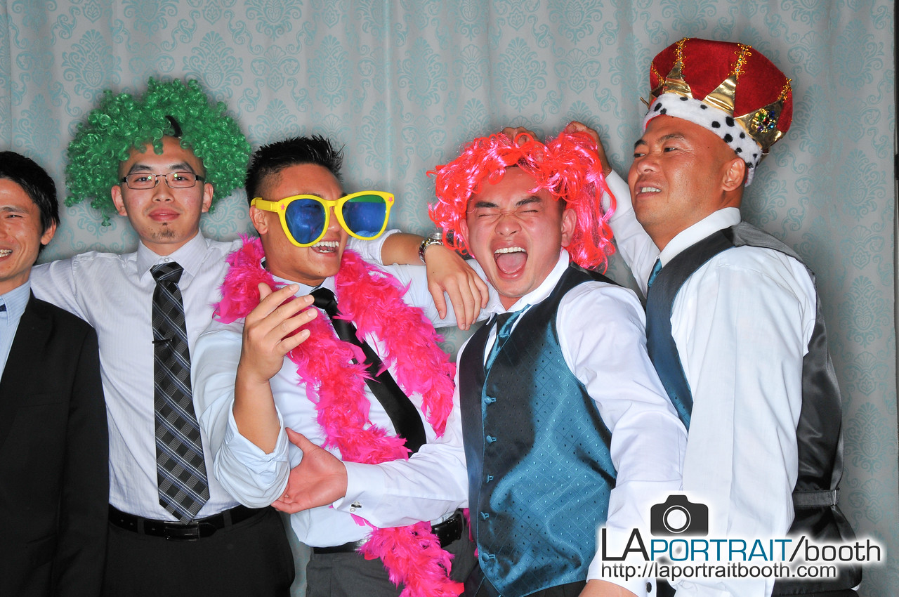 Linda-Long-Photobooth-340