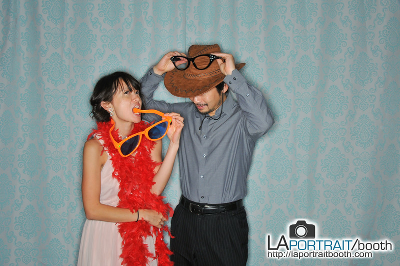 Linda-Long-Photobooth-517