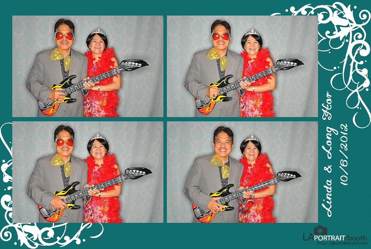 Linda & Long Photobooth Prints-011