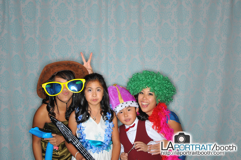 Linda-Long-Photobooth-139