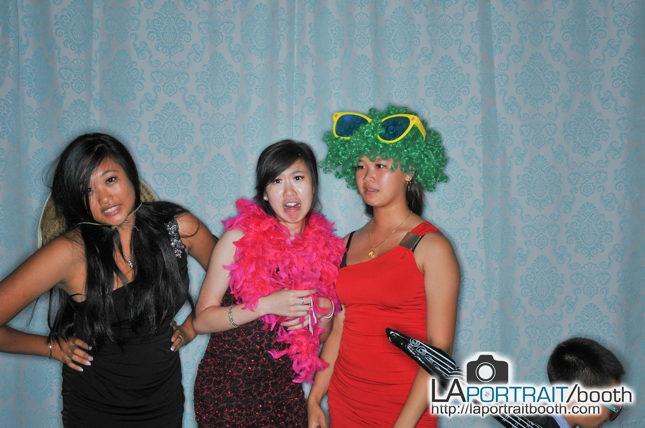 Linda-Long-Photobooth-376