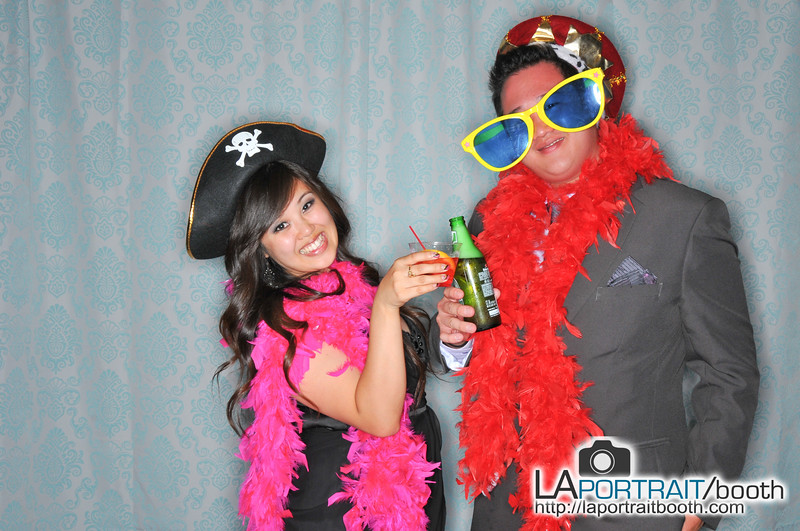 Linda-Long-Photobooth-382
