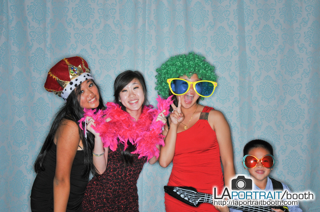 Linda-Long-Photobooth-374