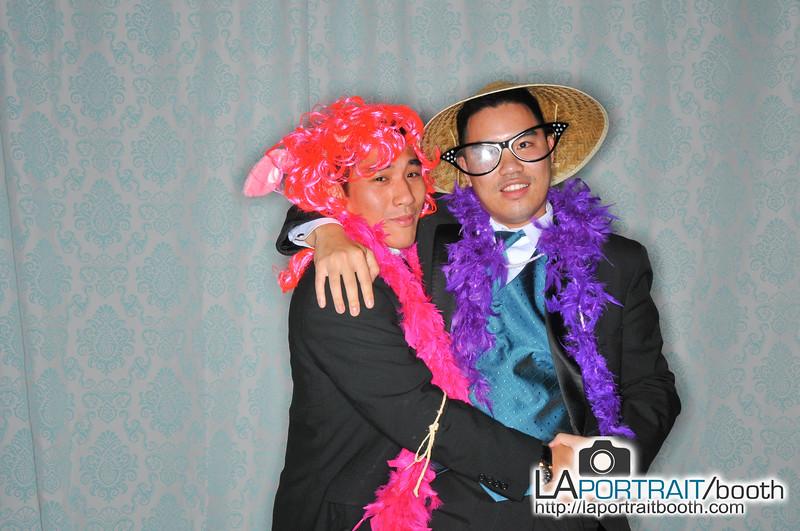 Linda-Long-Photobooth-537