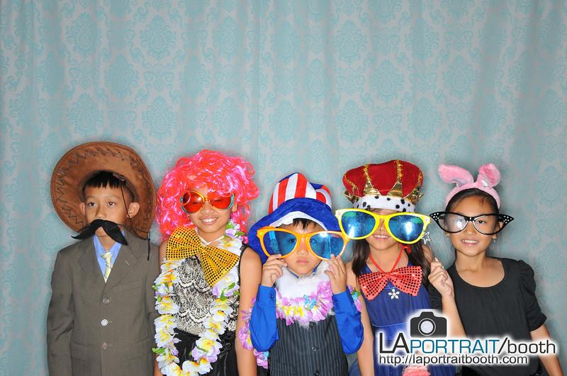 Linda-Long-Photobooth-258