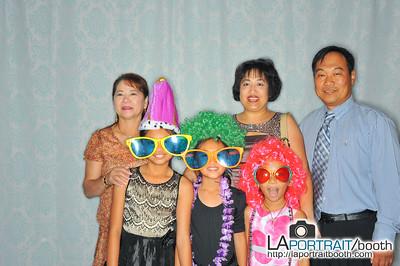 Linda-Long-Photobooth-207