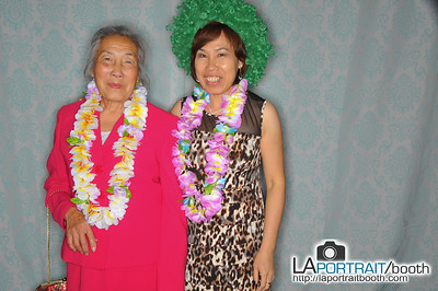 Linda-Long-Photobooth-083