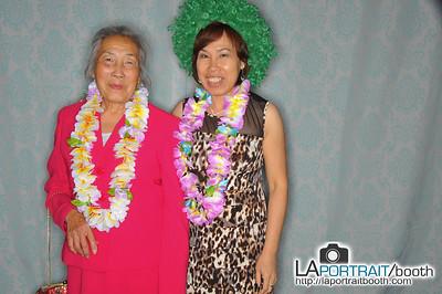 Linda-Long-Photobooth-083