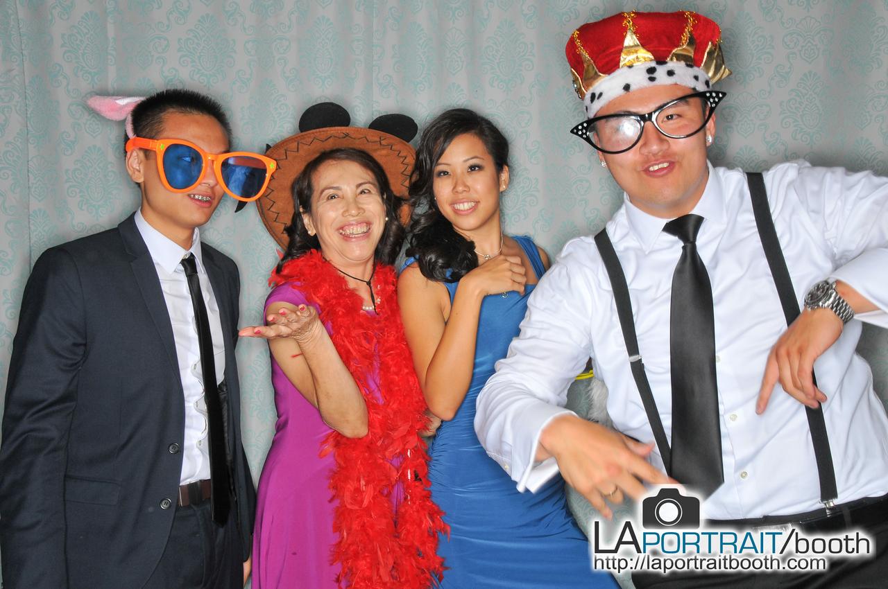 Linda-Long-Photobooth-542