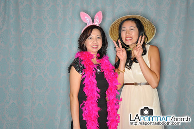 Linda-Long-Photobooth-161