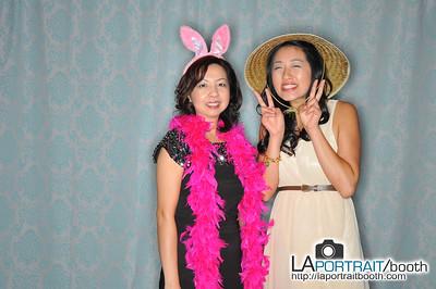 Linda-Long-Photobooth-161