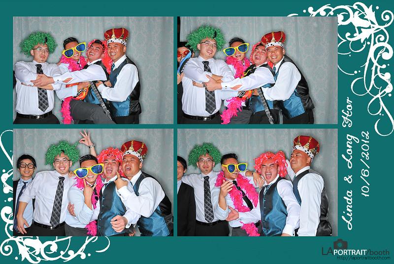 Linda & Long Photobooth Prints-085