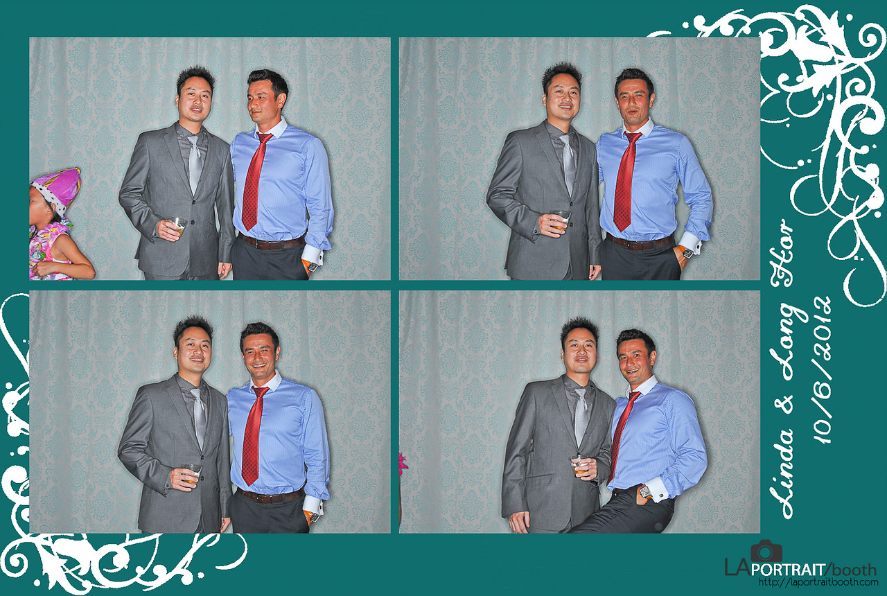 Linda & Long Photobooth Prints-115