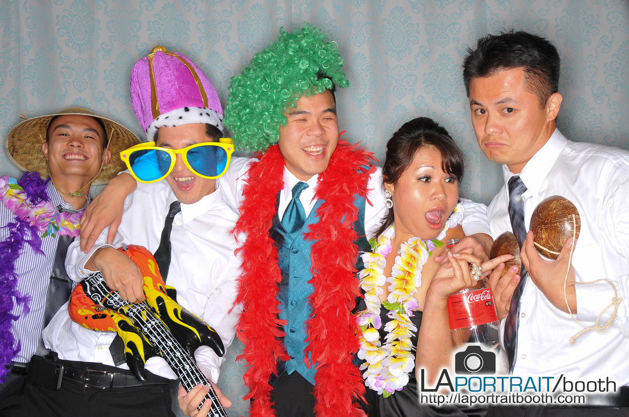 Linda-Long-Photobooth-315