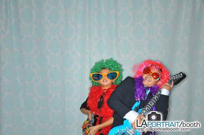 Linda-Long-Photobooth-195