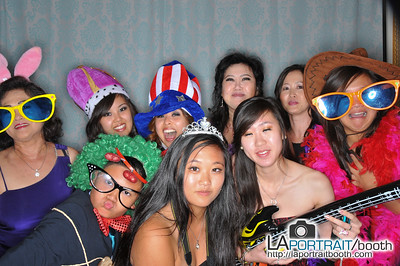 Linda-Long-Photobooth-122