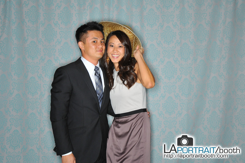 Linda-Long-Photobooth-170