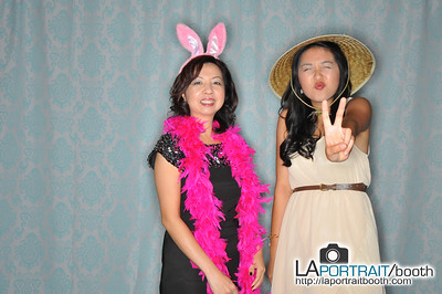 Linda-Long-Photobooth-162