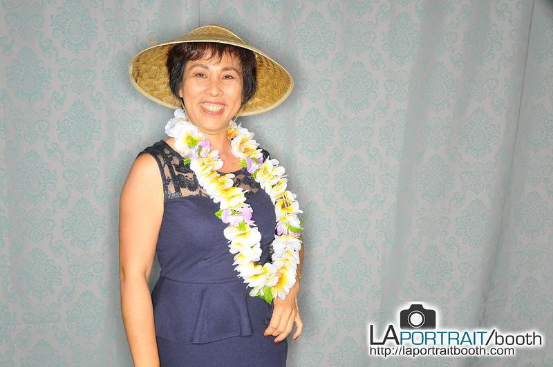 Linda-Long-Photobooth-067