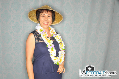 Linda-Long-Photobooth-067