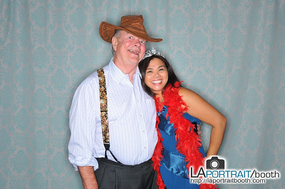 Linda-Long-Photobooth-166