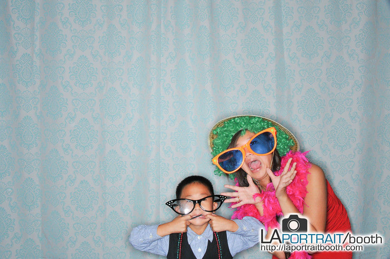 Linda-Long-Photobooth-362