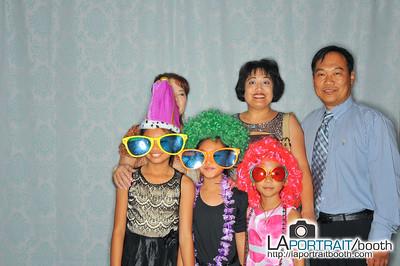 Linda-Long-Photobooth-204