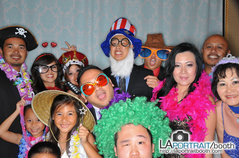 Linda-Long-Photobooth-100