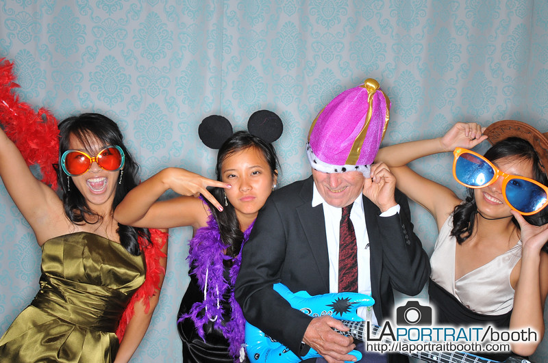 Linda-Long-Photobooth-106