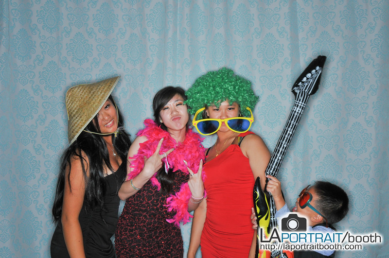 Linda-Long-Photobooth-375