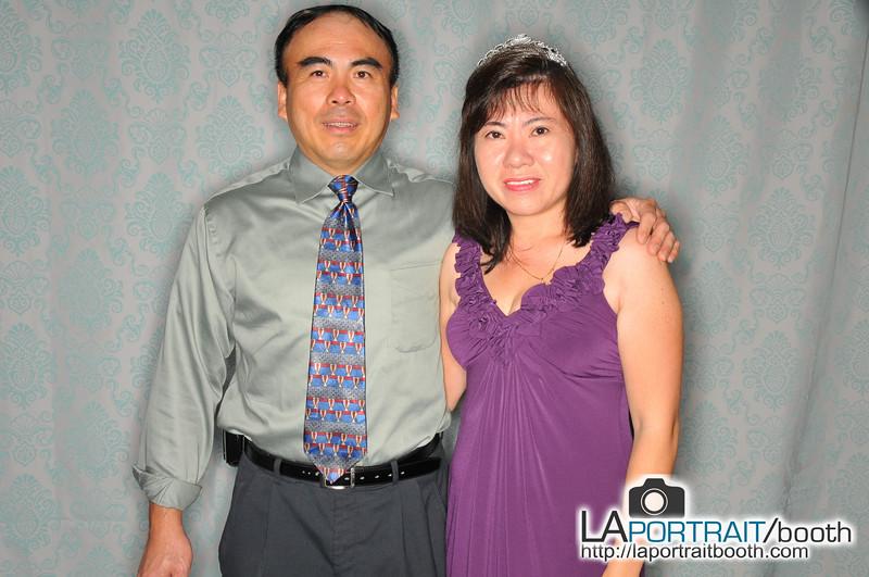 Linda-Long-Photobooth-059