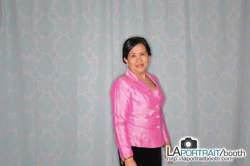 Linda-Long-Photobooth-308