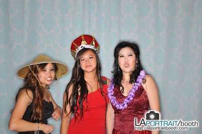 Linda-Long-Photobooth-116