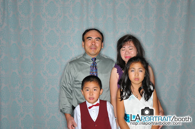 Linda-Long-Photobooth-140