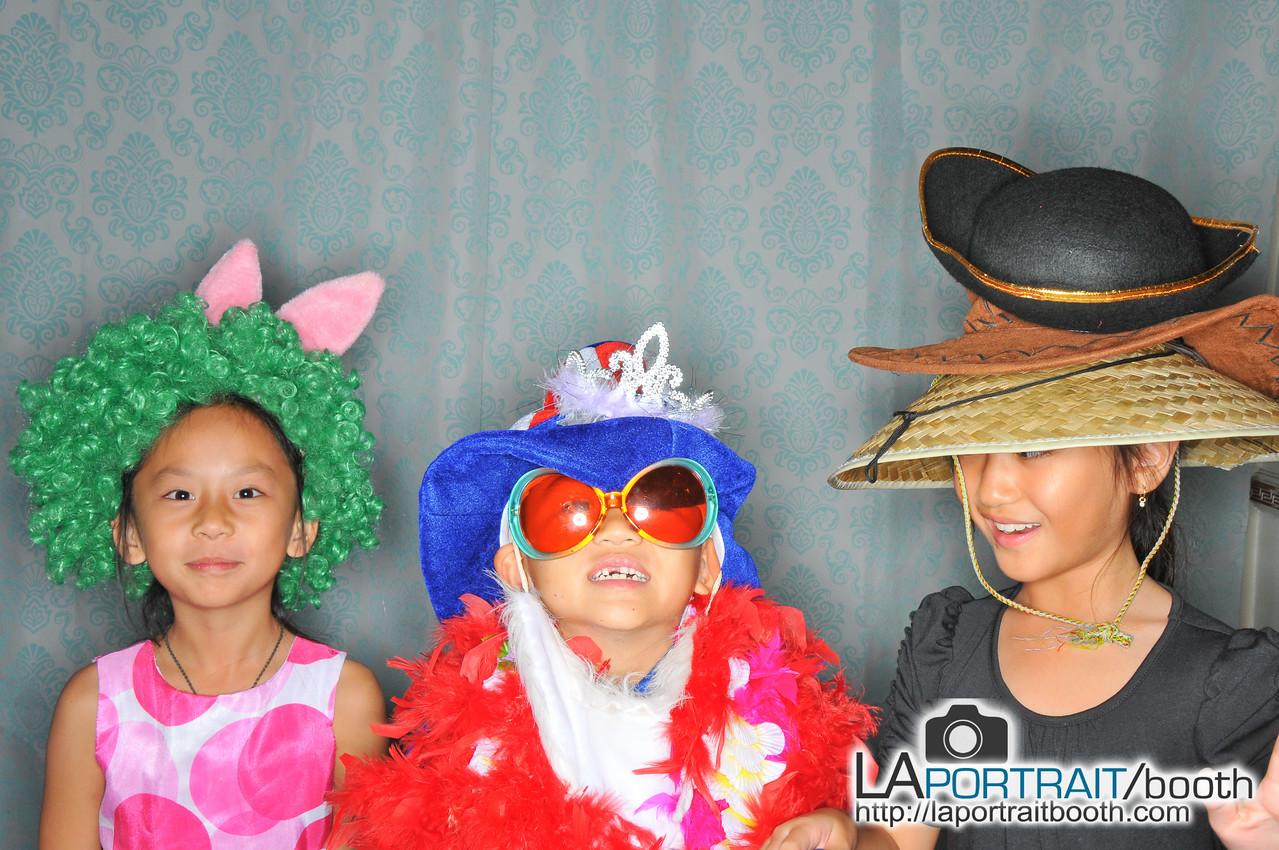 Linda-Long-Photobooth-409