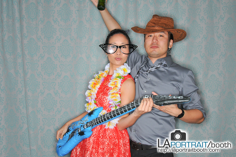 Linda-Long-Photobooth-532