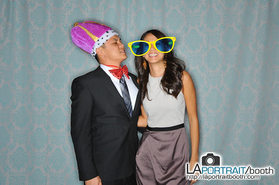 Linda-Long-Photobooth-169