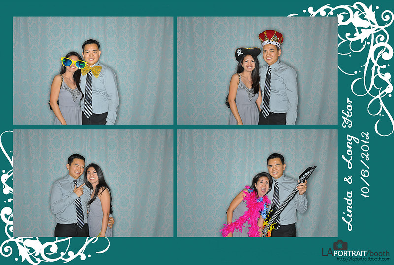 Linda & Long Photobooth Prints-064