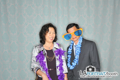 Linda-Long-Photobooth-238