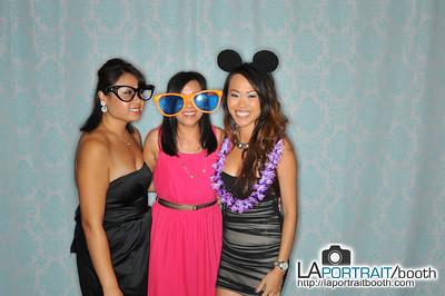 Linda-Long-Photobooth-188