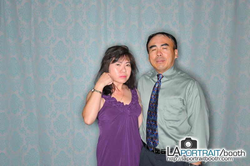Linda-Long-Photobooth-135