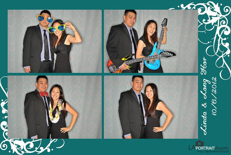 Linda & Long Photobooth Prints-001