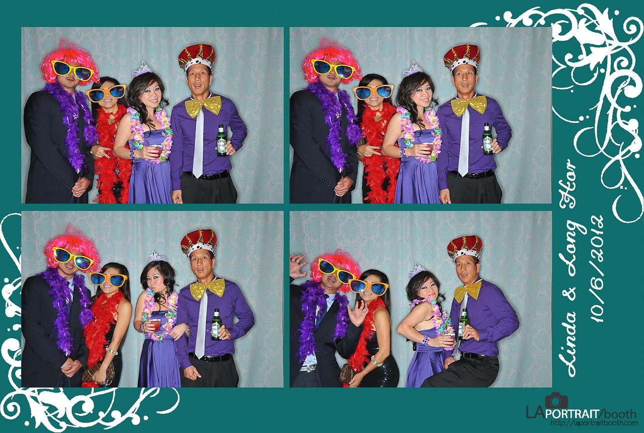 Linda & Long Photobooth Prints-061