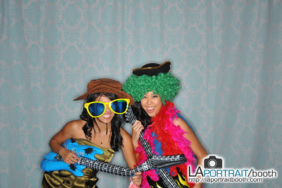 Linda-Long-Photobooth-136