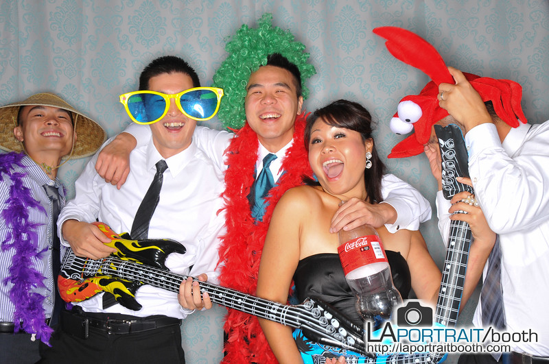 Linda-Long-Photobooth-314