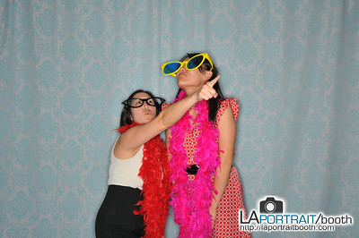Linda-Long-Photobooth-155