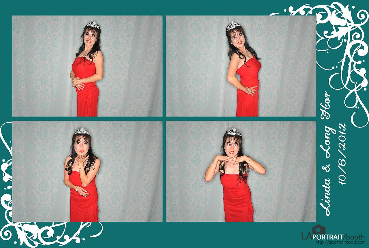 Linda & Long Photobooth Prints-010