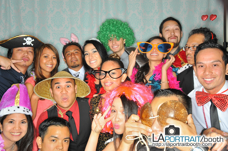 Linda-Long-Photobooth-223